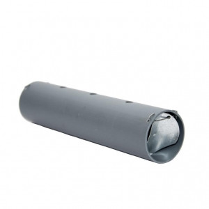 Туннельная кротоловка Rapax 5 см