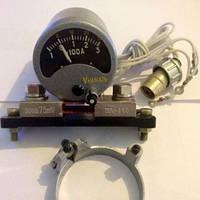 Вольтамперметр ВА-140