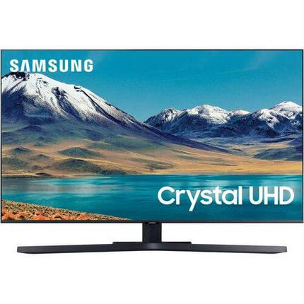 """Телевизор Samsung 43"""" UE43TU8500UXUA, фото 2"""