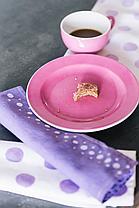 Краска Simplicol для смены цвета 150г Flieder-Lila лавандово-сиреневая, фото 3
