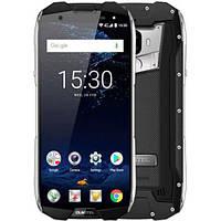 Защита IP68! Смартфон Oukitel WP5000 (black) - 6/64Гб - ОРИГИНАЛ - гарантия!