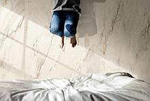 Керамограніт Imola - The Room CRE DL6 260 LP 2600х1200, фото 2