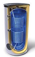 TESY EV7/5S2 200 60 F40 TP2 - Водонагреватель косвенного нагрева