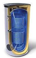 TESY 500 EV15/7S2 75 F42 TP2 - Водонагреватель косвенного нагрева