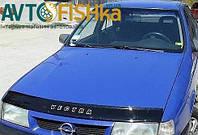 Мухобійка VIP Opel Vektra A 1989-1996, фото 1