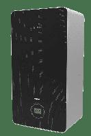 Bosch Condens GC 7000iW 35 PB - Котел конденсационный газовый одноконтурный