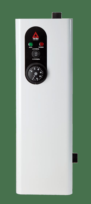 Tenko Міні 4,5 кВт 220V (КИМ 4,5_220) - Котел електричний