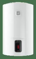 Ariston LYDOS R 100 V - Водонагреватель электрический