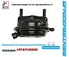 Торм камера диск тормоз T24 MAN TGA,TGS,TGX,TGM 81511016483, 81511016484, BS2514 Турция