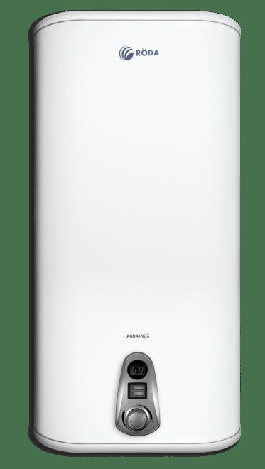 Водонагрівач RODA Aqua INOX 30 VM