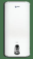 RODA Aqua INOX 30 VM - Водонагреватель элекетрический