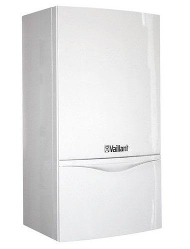 Vaillant atmoTEC plus VUW 240/5-5 - Котел газовый двухконтурный
