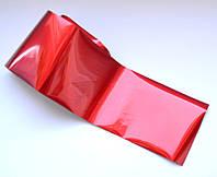 Фольга для литья и дизайна ногтей серия А №55 (длина 1м)