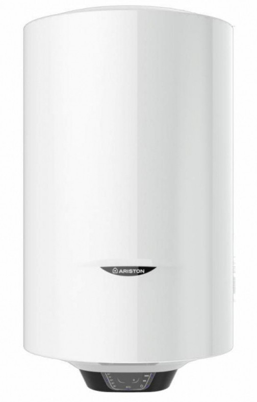 Ariston PRO1 ECO 100 V 1,8K PL DRY HE - Водонагреватель электрический