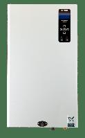 Tenko премиум плюс 12 кВт (ППКЕ 12_380) - Котел электрический