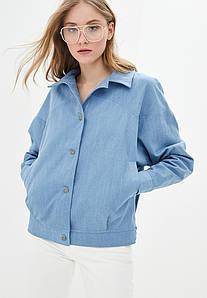 Куртка Lilove 048