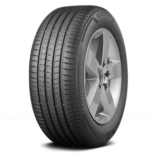 Шина 255/55R19 107W ALENZA 001 Bridgestone літо