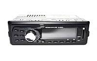Автомагнітола Pioneer HS-MP819