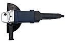 БОЛГАРКА CRAFT-TEC PXAG-228, фото 3