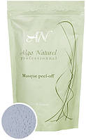 Альгинатная маска с протеинами икры Algo Naturel 200гр