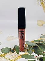 Матовая жидкая помада для губ PIN-UP Ultra Matt №28