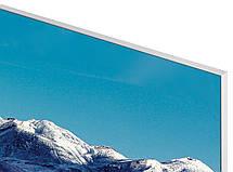 """Телевизор Samsung 43"""" UE43TU8510UXUA, фото 3"""