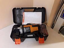 Лазерный нивелир WerkFix LL 05 WF, фото 2
