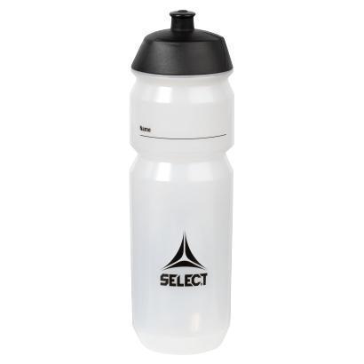 Бутылка для воды Select Bio Water bottle 700 ml #F/B
