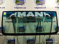 Лобовое стекло MAN TGL 7.180 кабина С, триплекс