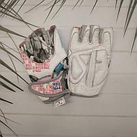 MadMax No MatterWhite model MFG-931 (M) перчатки женские, фото 1
