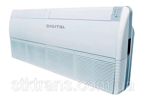 Кондиционер Digital DAC-CV60CH (71330)