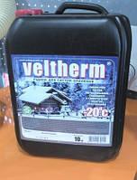 Теплоноситель VELTНERM-20 в канистре 50л
