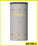 KRONAS ТА0.1000 - Теплоакумулятор, фото 2