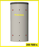 KRONAS ТА0.4000 - Теплоакумулятор, фото 2