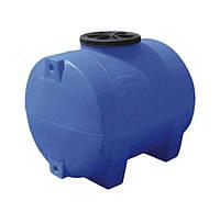 Консенсус ОD - 150л - Емкость пластиковая