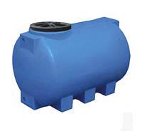 Консенсус ОD - 500л - Емкость пластиковая