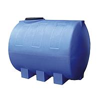 Консенсус ОD - 6400л - Емкость пластиковая