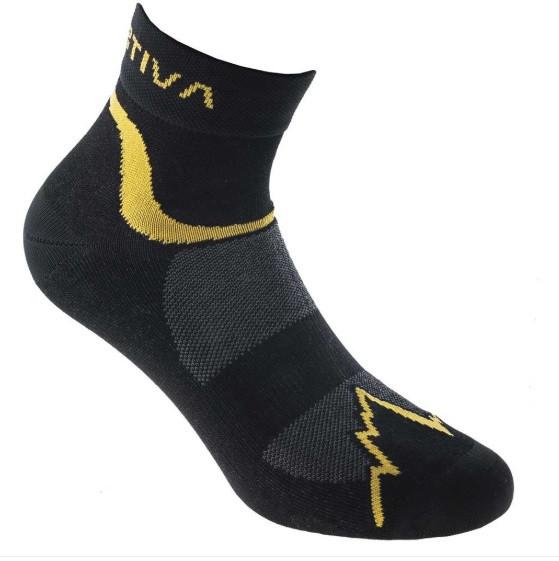 Носки La Sportiva Fast Running Socks