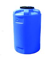 Консенсус ОDS -300л - Емкость вертикальная пластиковая