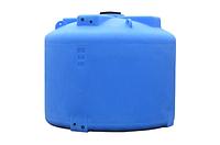 Консенсус ОDS -10000л - Емкость вертикальная пластиковая