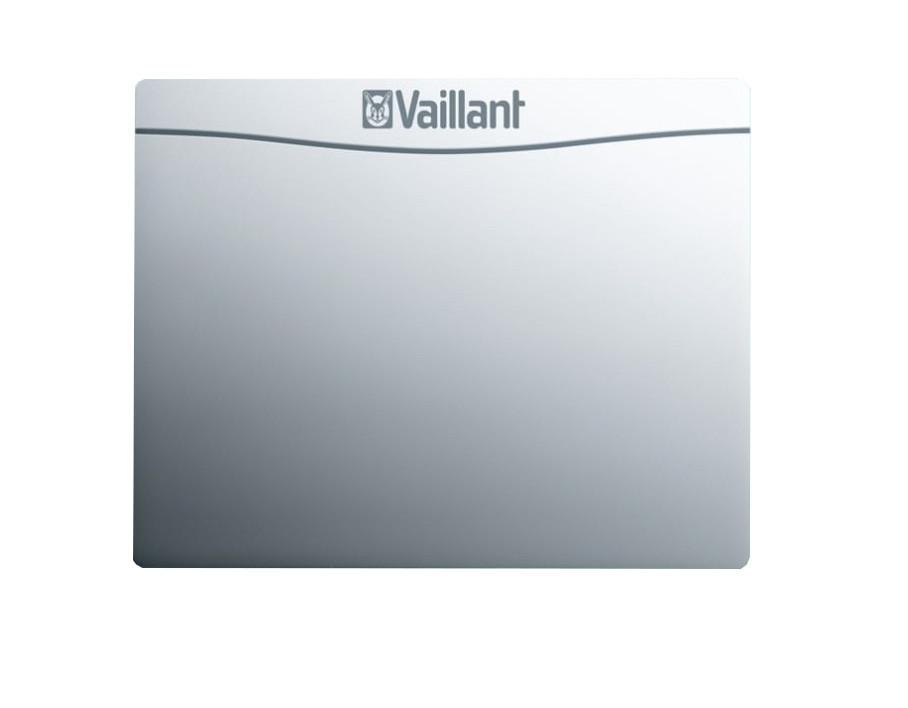 Vaillant VR 920 - Модуль передачи данных с LAN / WLAN соединением