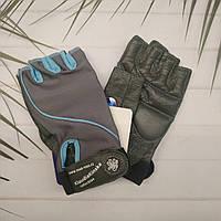 MabMax Women Gloves Model MFG-910 (M) , перчатки женские, фото 1