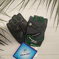 MadMax Klaudia Model NO.93 M MFG-930 перчатки женские