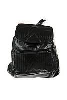 Рюкзак женский элегантный 269V002 (Черный), фото 1