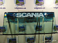 Лобовое стекло Scania 5 serie, триплекс