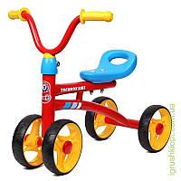 Детский велосипед Байк