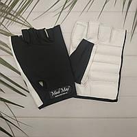 MadMax Model Basic MFG-250 XXL перчатки мужские