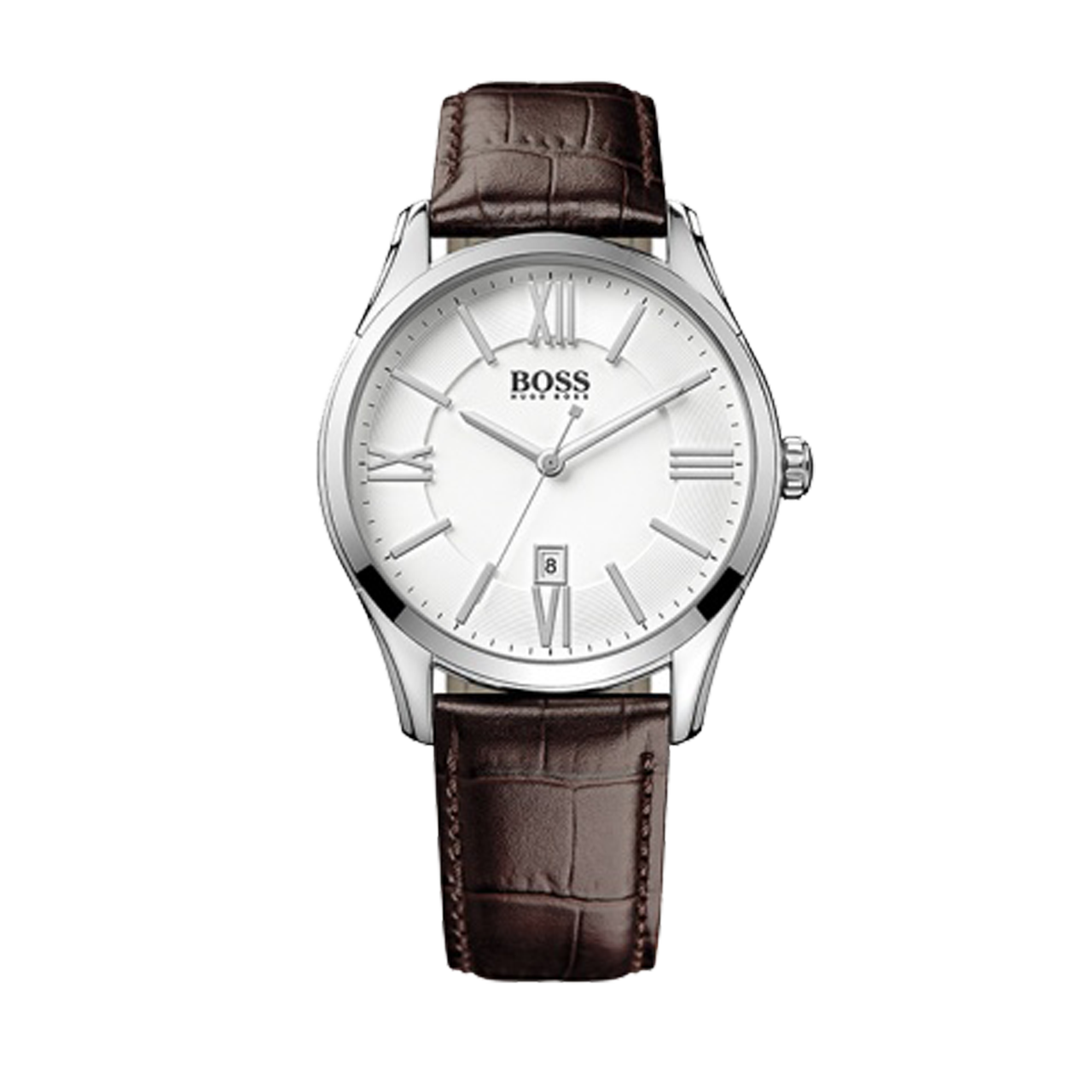 Мужские часы Hugo Boss HB1513021
