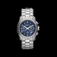 Женские часы Michael Kors MK5814 Серебристый