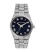 Женские часы Michael Kors MK6089 Серебристый, фото 1